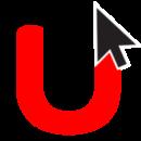 idevelopu Logo